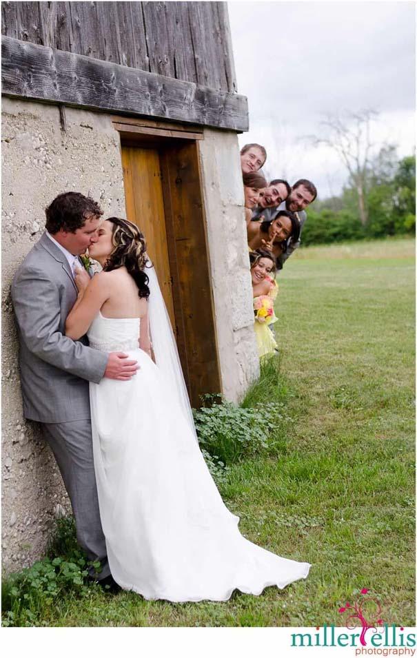 Αστείες φωτογραφίες γάμων #92 (3)