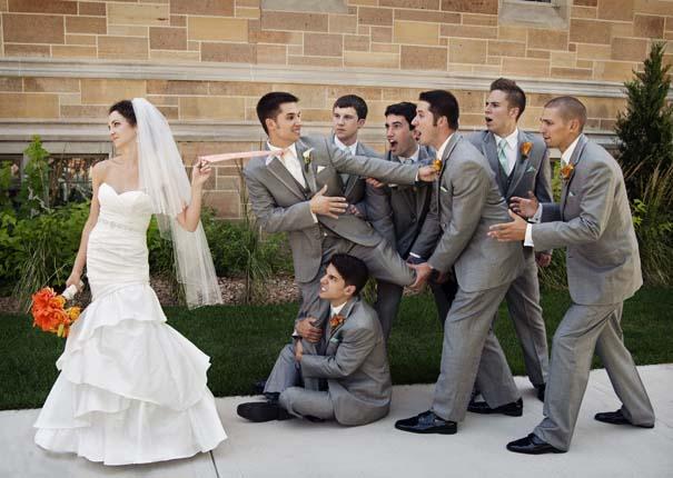 Αστείες φωτογραφίες γάμων #92 (4)
