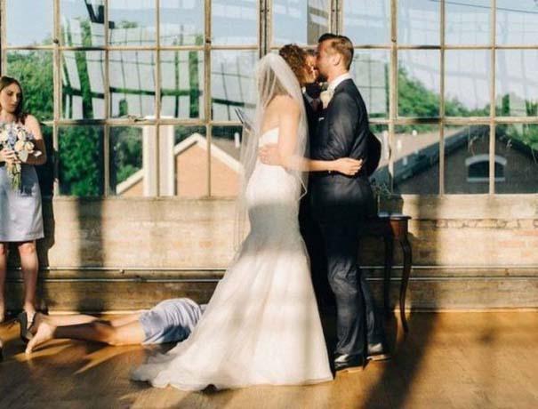 Αστείες φωτογραφίες γάμων #92 (6)