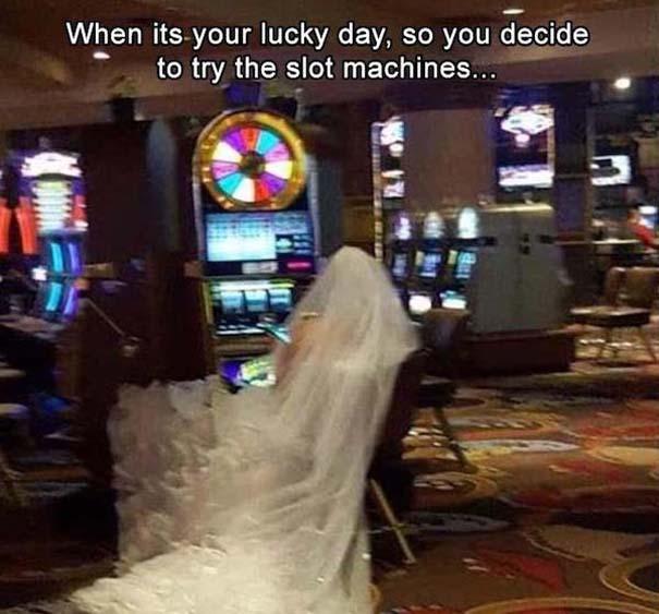 Αστείες φωτογραφίες γάμων #92 (7)