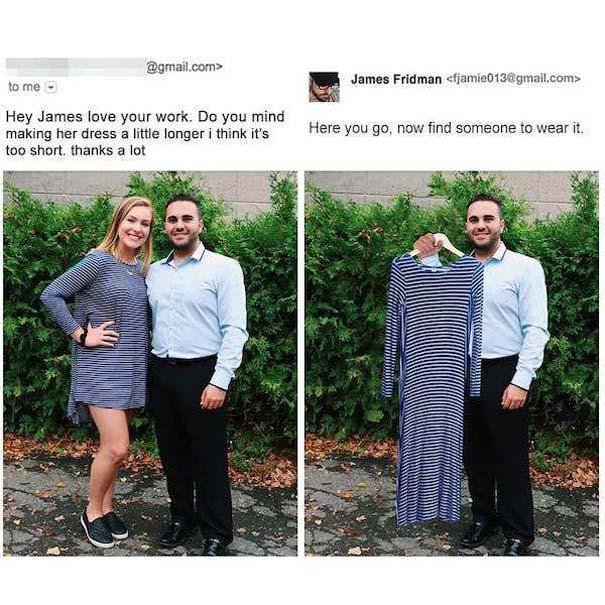 Αυτό συμβαίνει όταν ζητάς βοήθεια στο Photoshop από τον λάθος άνθρωπο #10 (5)