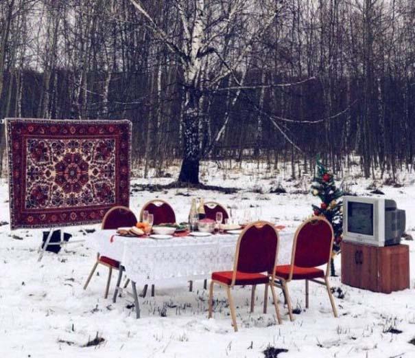 Εν τω μεταξύ, στη Ρωσία... #166 (2)