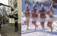 Εν τω μεταξύ, στη Ρωσία... #164 (11)