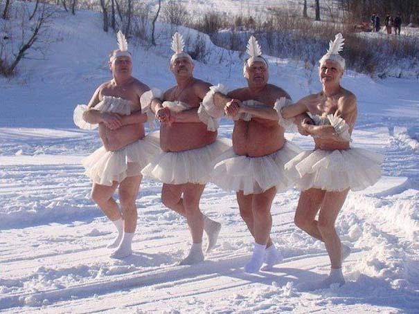 Εν τω μεταξύ, στη Ρωσία... #164 (10)