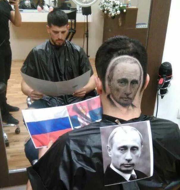 Εν τω μεταξύ, στη Ρωσία... #164 (5)