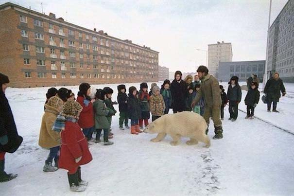 Εν τω μεταξύ, στη Ρωσία... #164 (7)