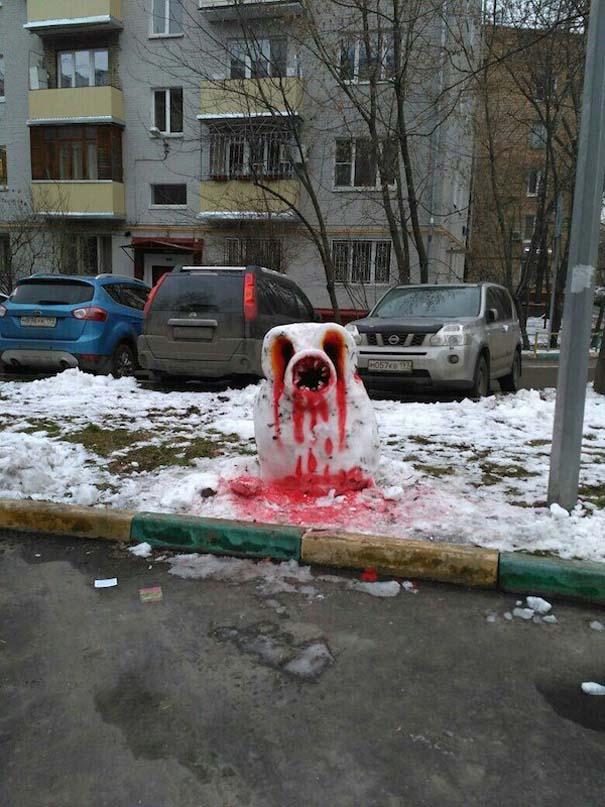 Εν τω μεταξύ, στη Ρωσία... #164 (9)