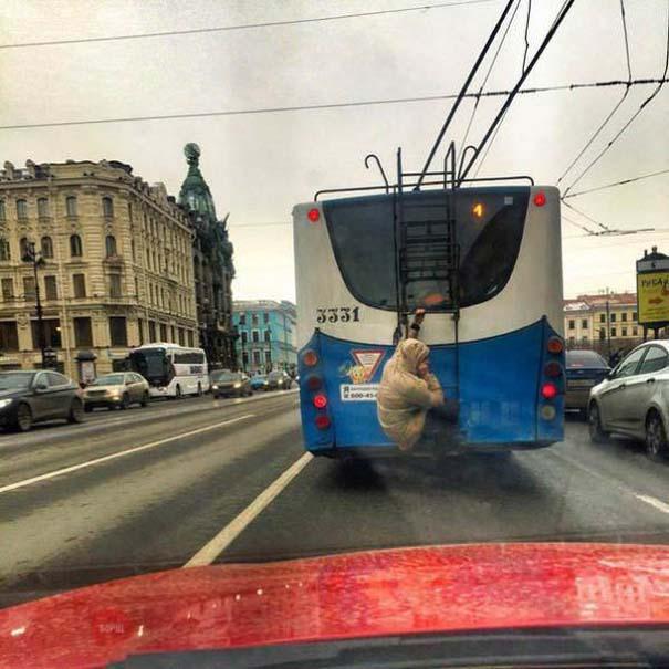 Εν τω μεταξύ, στη Ρωσία... #165 (5)