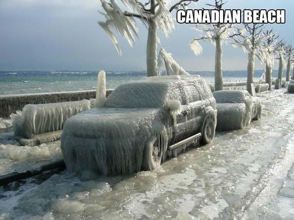Εν τω μεταξύ, στον Καναδά... #43 (3)