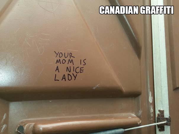 Εν τω μεταξύ, στον Καναδά... #43 (4)