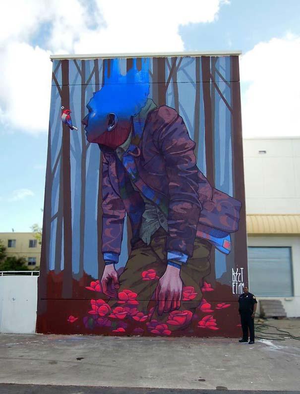Εντυπωσιακά graffiti #43 (3)