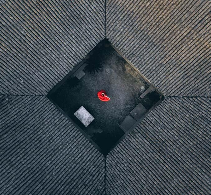 Οι πιο επικές φωτογραφίες με drone μέσα από το διαγωνισμό SkyPixel 2017 (4)