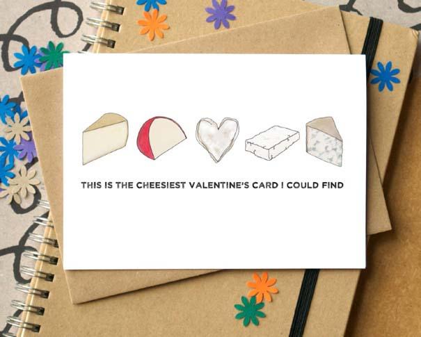 13 κάρτες Αγίου Βαλεντίνου για αντισυμβατικά ζευγάρια (3)
