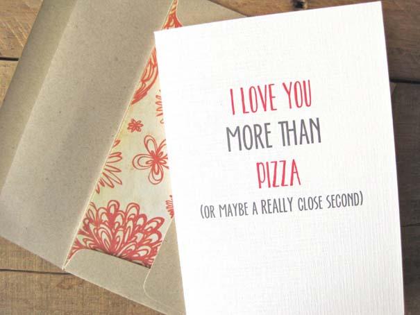 13 κάρτες Αγίου Βαλεντίνου για αντισυμβατικά ζευγάρια (9)