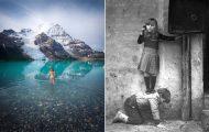 Κάτι παραπάνω από απλές φωτογραφίες #72