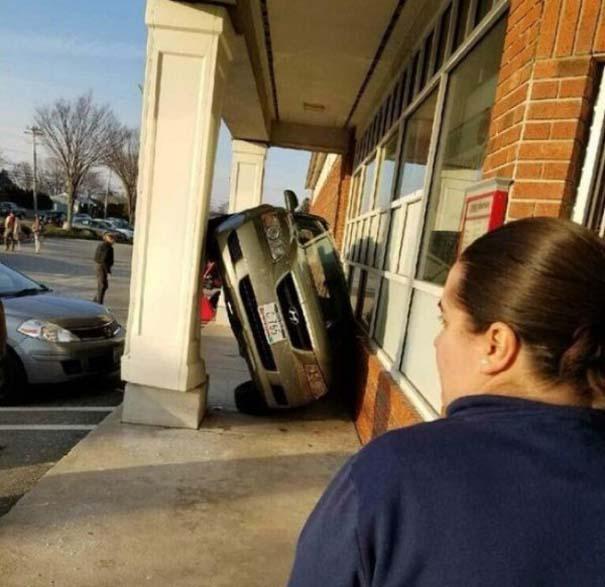 Ασυνήθιστα τροχαία ατυχήματα #47 (6)
