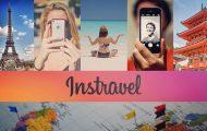 Οι πιο κλισέ φωτογραφίες του Instagram