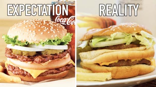 Προσδοκίες vs πραγματικότητα #43 (8)