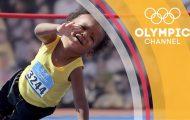 Πώς θα ήταν οι Ολυμπιακοί Αγώνες για πιτσιρίκια δύο ετών