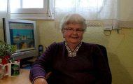 87χρονη γιαγιά δημιουργεί απίστευτα έργα τέχνης στο Paint (14)