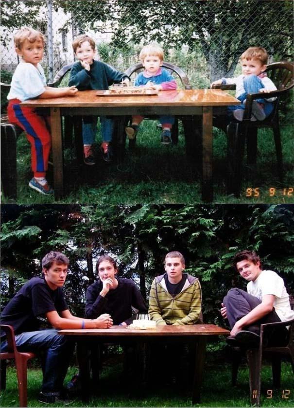 Αναπαράσταση παιδικών φωτογραφιών #26 (9)