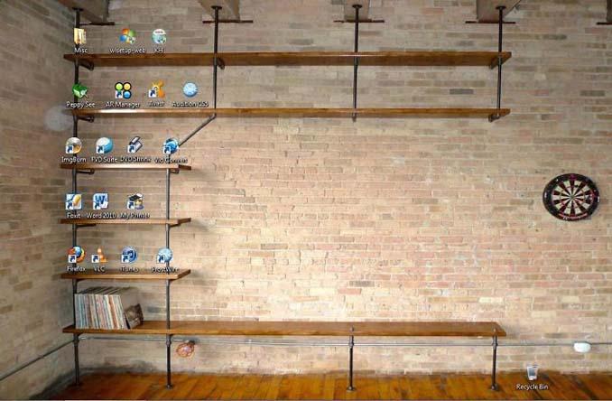 Τύποι που έχουν περάσει το desktop του PC τους σε άλλο επίπεδο (3)