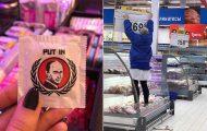 Εν τω μεταξύ, στη Ρωσία... #170 (11)