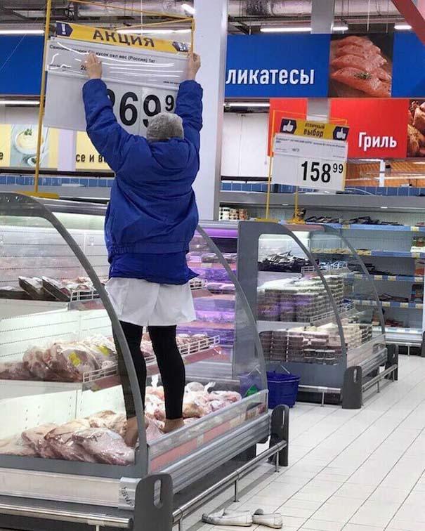 Εν τω μεταξύ, στη Ρωσία... #170 (10)