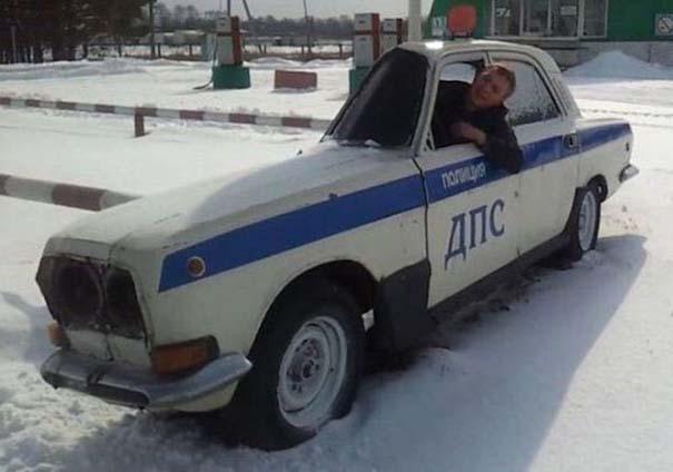 Εν τω μεταξύ, στη Ρωσία... #169 (2)