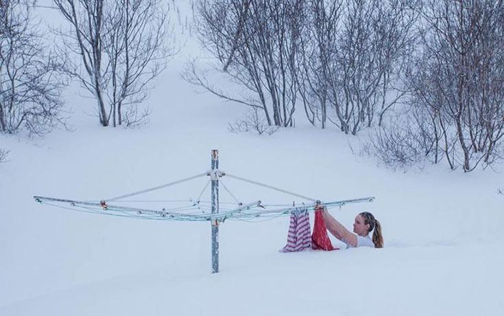 Εν τω μεταξύ, στη Ρωσία... #169 (1)
