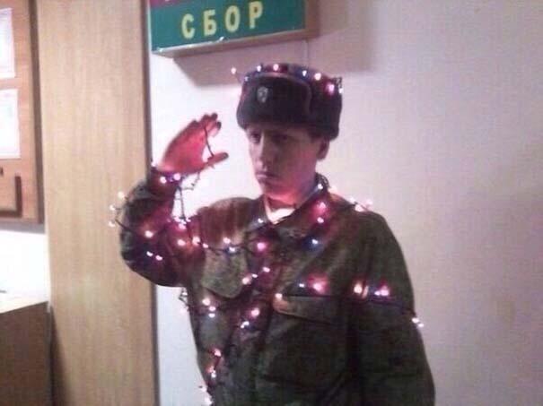 Εν τω μεταξύ, στη Ρωσία... #170 (9)