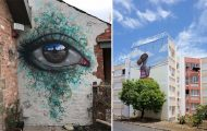 Εντυπωσιακά graffiti #44 (11)