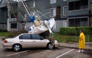 Ασυνήθιστα τροχαία ατυχήματα #48 (1)