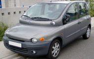 25 από τα πιο άσχημα αυτοκίνητα που κυκλοφόρησαν ποτέ (1)