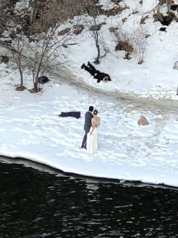 Αστείες φωτογραφίες γάμων #93 (3)