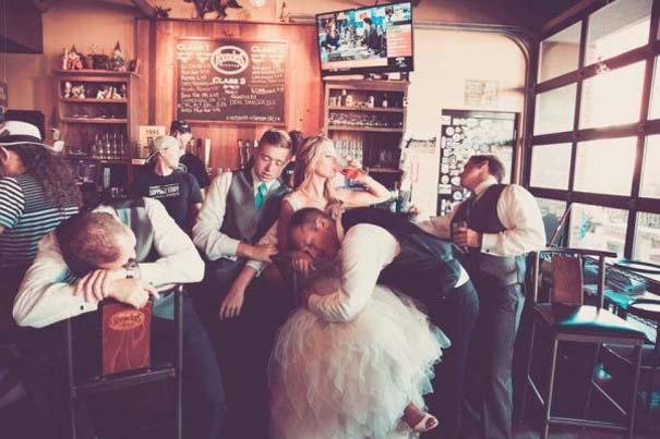 Αστείες φωτογραφίες γάμων #93 (5)