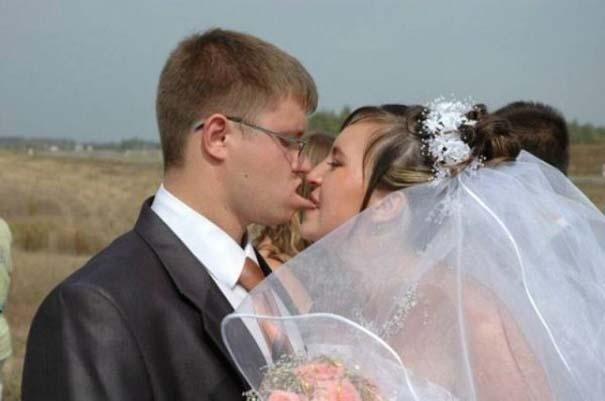 Αστείες φωτογραφίες γάμων #93 (7)