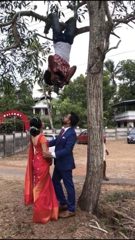 Αστείες φωτογραφίες γάμων #93 (8)