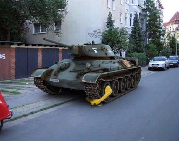Εν τω μεταξύ, στη Ρωσία... #171 (4)