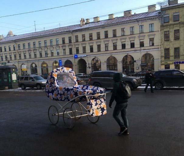 Εν τω μεταξύ, στη Ρωσία... #171 (6)