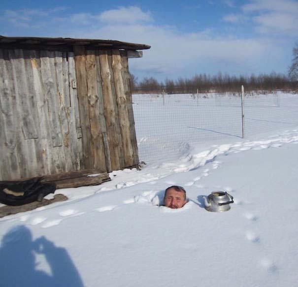 Εν τω μεταξύ, στη Ρωσία... #171 (7)