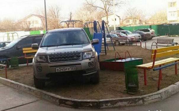 Εν τω μεταξύ, στη Ρωσία... #175 (5)