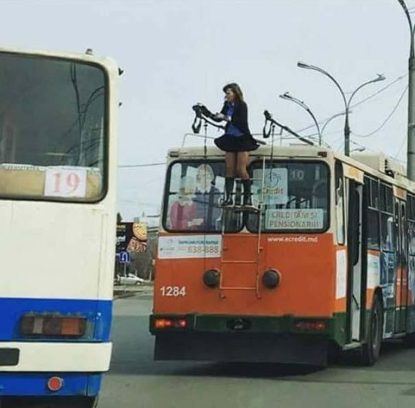 Εν τω μεταξύ, στη Ρωσία... #175 (8)