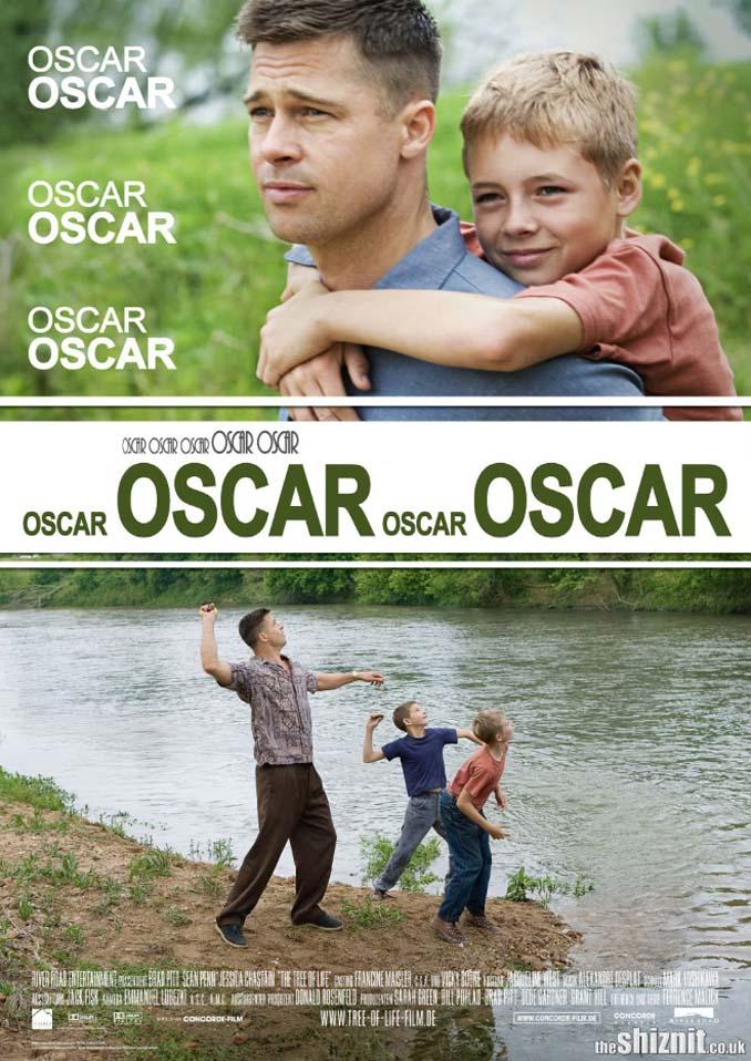 Αν τα posters ταινιών έλεγαν την αλήθεια (8)