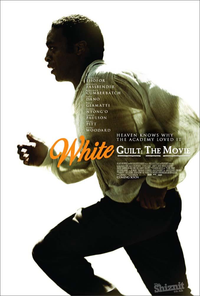Αν τα posters ταινιών έλεγαν την αλήθεια (9)