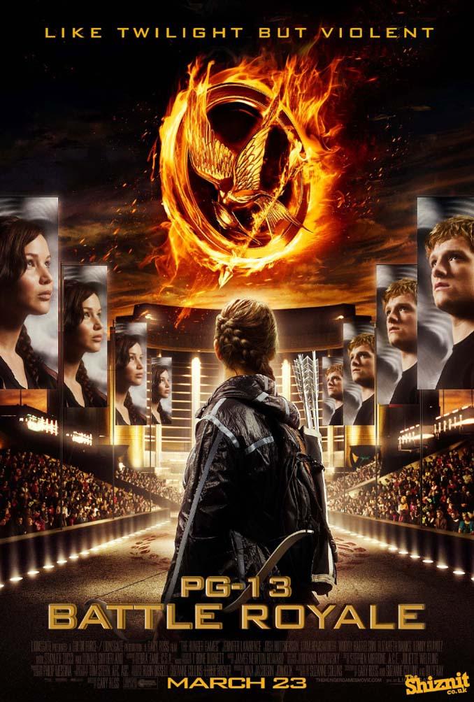 Αν τα posters ταινιών έλεγαν την αλήθεια (13)