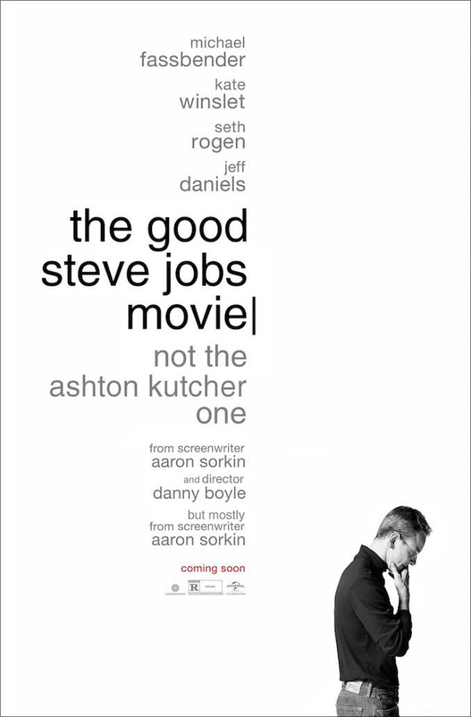 Αν τα posters ταινιών έλεγαν την αλήθεια (20)