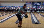 Απίθανες και ξεκαρδιστικές στιγμές στο bowling
