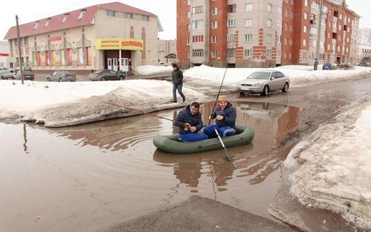 Εν τω μεταξύ, στη Ρωσία... #177 (1)