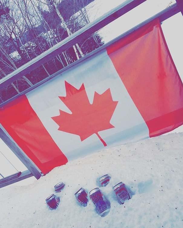 Εν τω μεταξύ, στον Καναδά... #52 (5)